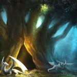 dragon_s_den_by_uniquelegend-d66qp5v