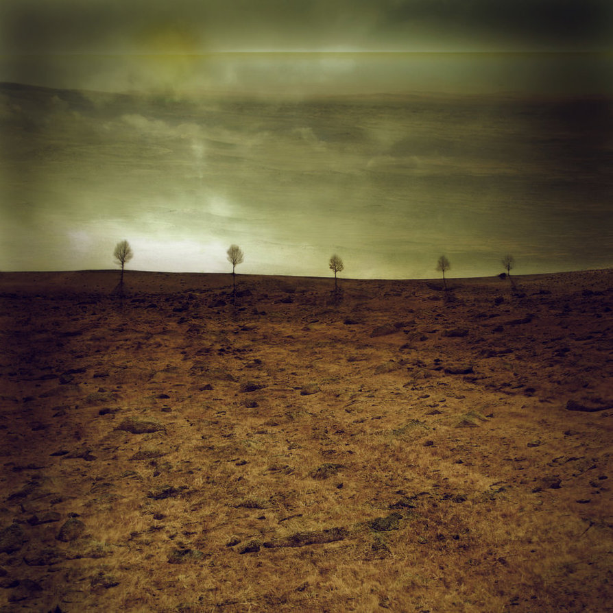 premade_bg_dry_land_by_e_dinaphotoart-d3c515p