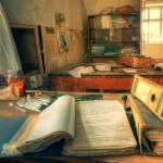 the_age_of_information_by_patimakowska-d5xs7lj